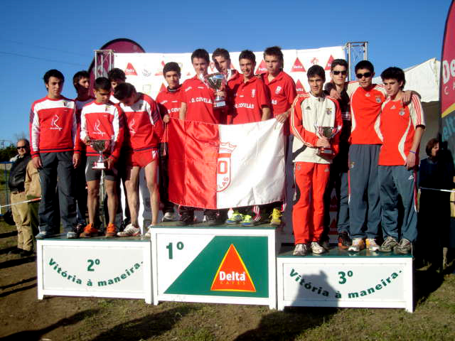 Atletismo_historia_do_Grupo Desportivo